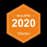 badge-2020-250x250-raw